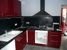 meuble cuisine sur mesure pas cher cuisine sur mesure pas cher amacnager une cuisine cuisine