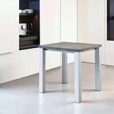 table cuisine pivotante table cuisine pivotante table de cuisine carrace en stratifiac