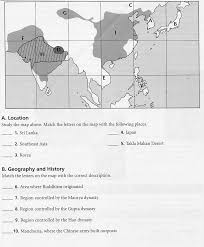 Map Quizzes Index Of Intranet Classes History Worldhist Maps Quizzes