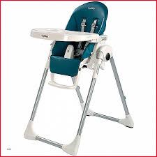 chaise haute b b occasion chaise unique chaise haute ovo micuna occasion hd wallpaper pictures