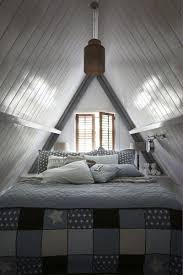 deco chambre d amis décoration la chambre d amis idéale en 5 idées côté maison