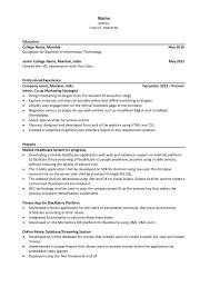 Video Resume Maker 100 Resume Maker In Mumbai 100 Resume Pro Project