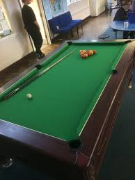 Academy Pool Table by Caradon Ap Academy On Twitter