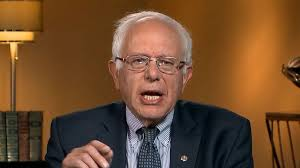 Bernie Sanders New House Pictures Sen Bernie Sanders Predicts He U0027ll Win White House Abc News