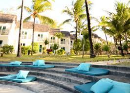 veranda palmar veranda palmar world leisure holidays