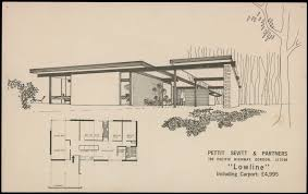 Cheap Home Decor Online Au Low Cost Homes On Pinterest Architects Grand Designs Australia And