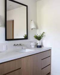 68 best ca bath images on pinterest bathroom ideas master