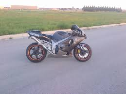 02 gsxr 1000 motorcycles for sale