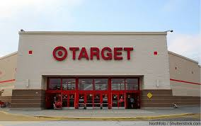 will psd 4 be on sale at target on black friday 10 best and worst deals at walmart gobankingrates