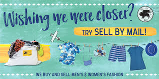 Children S Resale Stores In Los Angeles Buffalo Exchange Vintage And Used Clothing Sell Your Clothes