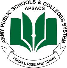 army public schools u0026 colleges system wikipedia