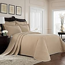 Bedding At Bed Bath And Beyond Bedspreads U0026 Bedspread Sets King Twin And Queen Size Bedspreads