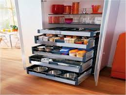 Modern Home Design Raleigh Nc Redecor Your Home Decoration With Cool Awesome Portable Kitchen