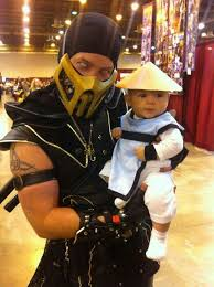 25 baby cosplay ideas baby dragon costume