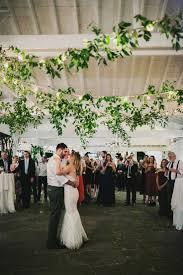 best 25 pavilion wedding ideas on pinterest outdoor wedding