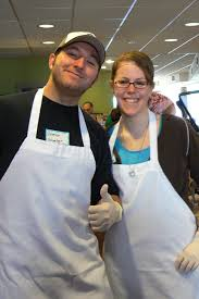 boston living center volunteersvictory programs volunteer