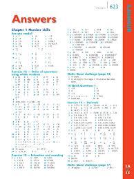 printables glencoe geometry worksheet answers ronleyba