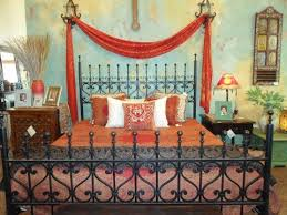Spanish Bedroom Furniture by 23 Best Rustic Bedroom Furniture Images On Pinterest Rustic