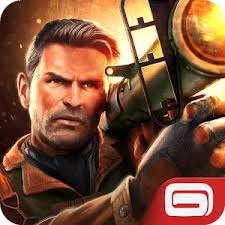 brothers in arms apk data brothers in arms apk data mod for android rhinofiles