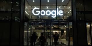 google ikea what s the secret to the success of google ikea and four seasons