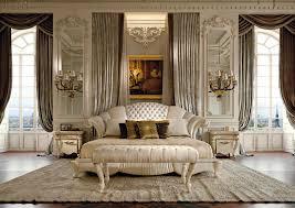 luxury bedrooms archives focus on luxury