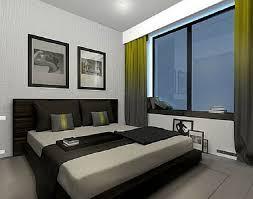 Brilliant Bedroom Design Ideas Apartment Decorating For  With - Small apartment bedroom design