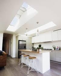 Creative Skylight Ideas Living Room Creative Living Room Skylight Design Decor Amazing