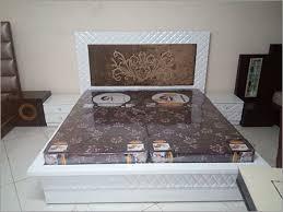bed furniture design in delhi nisartmacka com