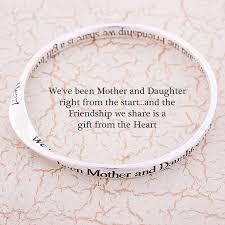 Mother Daughter Keepsakes 25 Best Wedding Gift For Mums Ideas On Pinterest Mum Wedding