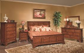 bedroom solid wood bedroom sets complete solid wood bedroom sets