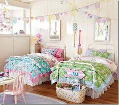 pink twin bed with drawers underneath children twin bed