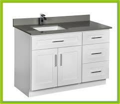 kitchen sink base cabinet dimensions kitchen sink base cabinet dimensions page 1 line 17qq