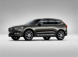 2018 volvo xc60 priced competitively from 41 500 autoguide com news
