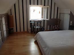 location chambre strasbourg grande chambre avec salle de bains et wc en colocation location