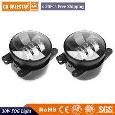 2012 dodge charger fog light bulb get cheap 2012 dodge charger headlights aliexpress com