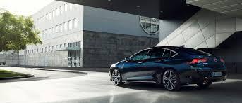 Autohaus Bad Schwartau Opel Dello Rellingen Gewerbekunden