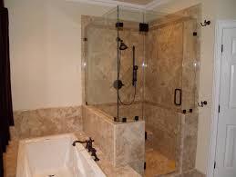 renovate bathroom ideas best bath remodel ideas