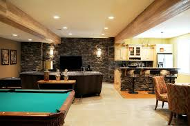 Finished Basement Cost Per Square Foot basement plans layout old basement remodel finishing a small