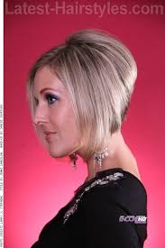 bob haircuts with weight lines 283 best bobs images on pinterest hair style hair styles and