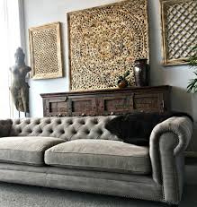 home design store 13 photos furniture stores 490 biltmore