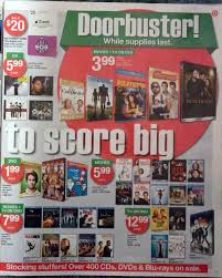 target black friday xbox 360 target black friday u2013 november 24th ad preview pics 11 24