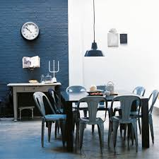 Cafe Style Dining Chairs Industrial Style Dining Room Cafe Style Dining Chairs Into The