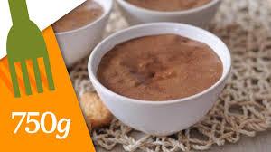 750grammes recettes de cuisine la mousse au chocolat recette facile et inratable 750 grammes