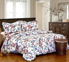 Duvet Cover Set Meaning Spring Floral Bedding Sets Sale U2013 Ease Bedding With Style