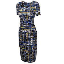 optical illusion dress optical illusion dress
