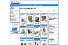 indostore4 1client wordpress theme websites exles using