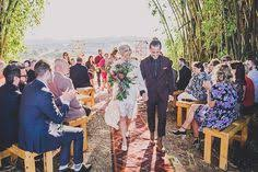 wedding arches south wales graciosa byron bay wedding venues byron bay wedding venues