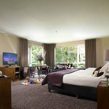 Executive Bedroom Designs Executive Rooms In Meath Dunboyne Castle Hotel