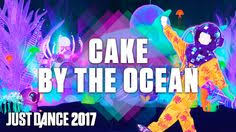 just dance 2017 what is love by ultraclub 90 official track