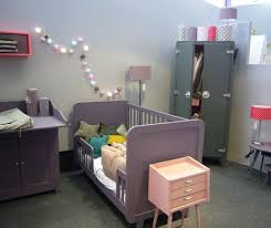 chambre bébé contemporaine chambre adulte contemporaine idées décoration intérieure